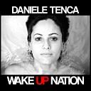 Daniele Tenca - Dead And Gone