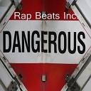 Rap Beats Inc feat 90 s Rap Beats - Hot In Here feat 90 s Rap Beats Lofi Beat