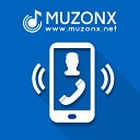 Kamazz - Принцесса (www.muzonx.net)