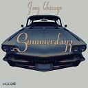 Joey Chicago - Summerdayz