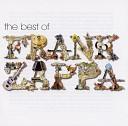 Frank Zappa Captain Beefheart - Muffin Man