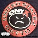 Onyx - Slam Ultimix