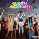 Quentin Mosimann - I Love I Love