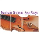 Mantovani Orchestra - Moon River