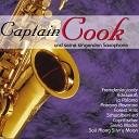 Captain Cook und seine singenden Saxophone - Jennerwein