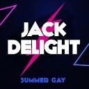 Jack Delight - I Feel Love