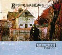 Black Sabbath - 08