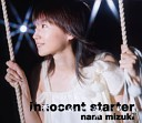 Magical Girl Lyrical Nanoha - Innocent Starter