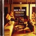 Faithless - Why go (Ferry Corsten mix)