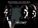 Royksopp ft Susanne Sundf r - Running To The Sea Mats Gulbrandsen Bootleg