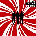national - Seven Nation Army The Glitch Mob Remix