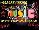 RUSTAM - Vahobiddin Ziyo Ey do st