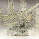The Black Mages - Otherworld