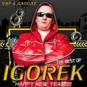 Игорек - Baby i love you