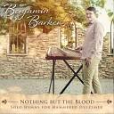 Benjamin Barker - Near the Cross
