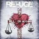 Refuge - All or Nothing