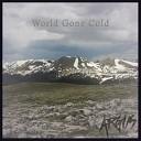 Argus - World Gone Cold