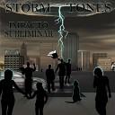Storm Tones - Hipocrisia