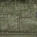 Nebuch - Matematik Fizik Ve Sonsuzluk