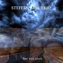 Steffen Brix Trio - Nothing Personal