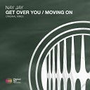 Nay Jay - Get Over You