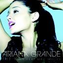 Ariana Grande's Album