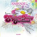 Electric Daisy Carnival Vol. 1