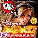 Super Dance Party-13