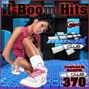 K-Boom Hits 370