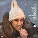 Adriano Celentano - Pay pay pay Пай пай пай