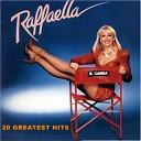 Raffaella Carr - Let s Twist Again