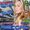 T - killah и DJ Mike Катя на Бугатти Official remix by DJ Rusk