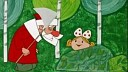 дед мороз - Дед Мороз