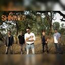Shimmer - Egois