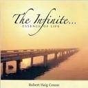 The Infinite - Essence of Life