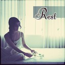 Rest - Reduce Stress, Background Music for Inner Peace, Well Being, Calming Music for Deep Sleep