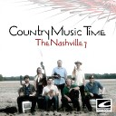 The Nashville 7 - My Love Is Gone