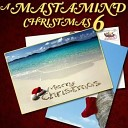 Da Ma tamind - What Is Christmas Without Ah Rum Cuatro Man Riddim