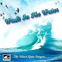 The Silver Gate Singers - Shenandoah