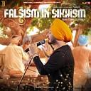 Amar - Falsism In Sikhism