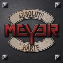 Meyer - Absolute H rte