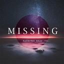 Музыка В Машину 2019 - Platon feat. Joolay - Missing