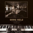 Howe Gelb feat M Ward - A Thousand Kisses Deep