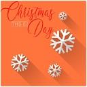 Starlite Singers - Merry Christmas Everyone