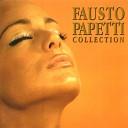 Fausto Papetti - Concerto 2