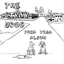 The Stray Dogs - That Summer