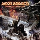 Amon Amarth - Guardians Of Asgaard