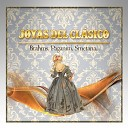 Orquesta Sinfonica de la Radio de Baviera Eugen Jocnum - Piano Concerto No 1 in E Flat Major S 124 II Quasi Adagio