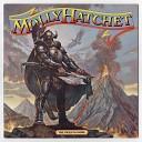 Molly Hatchet - Satisfied Man (Album Version)