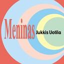 Jukkis Uotila - Mellow Yellow